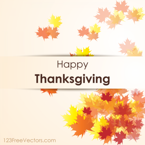 happy_thanksgiving_day_vector_background_by_123freevectors-d8w2dzc